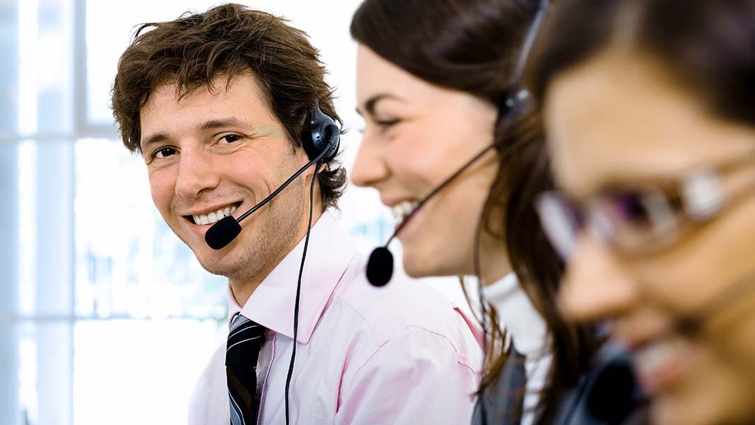 A Solution for the High Cost of Poor Customer Service