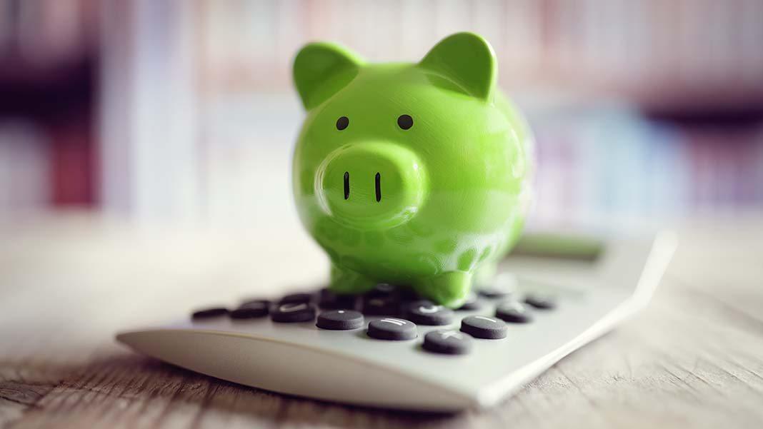 The 411 on Online Lenders