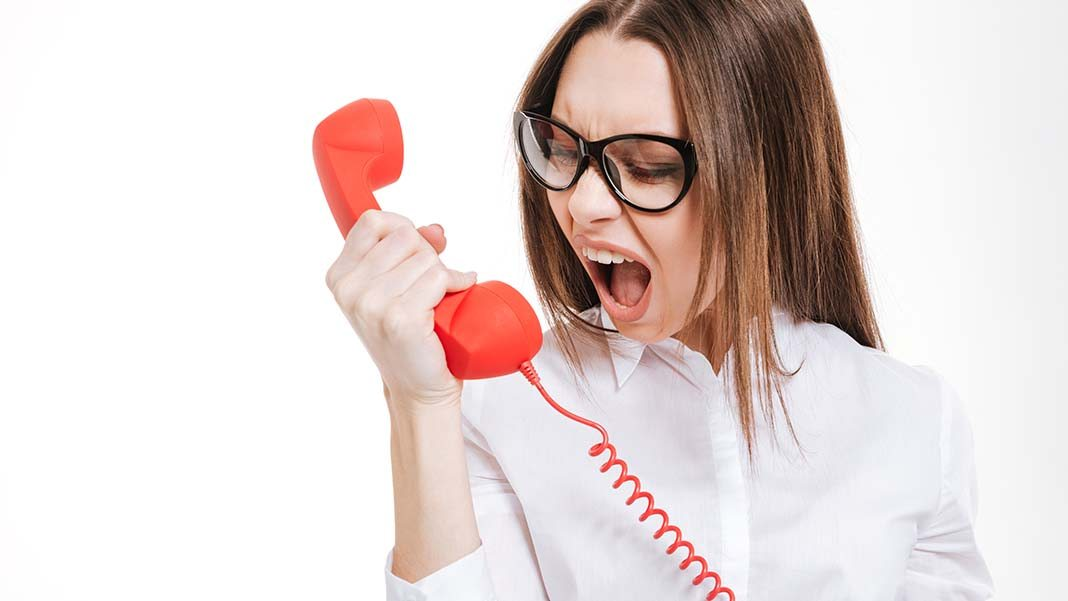 The Real Cost of Bad Customer Service