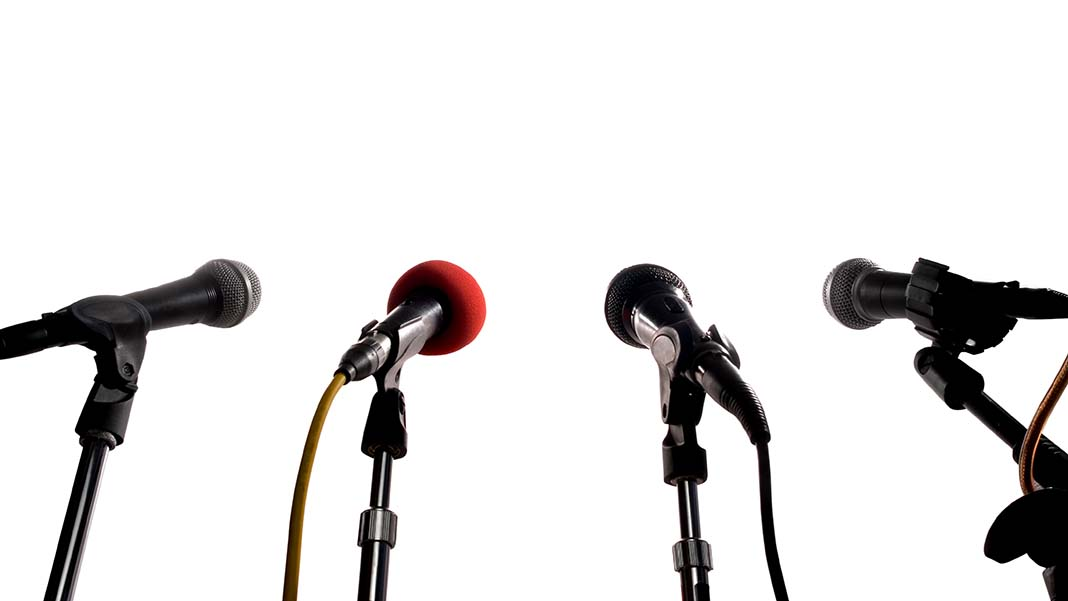 When to DIY and When to Hire a PR Professional