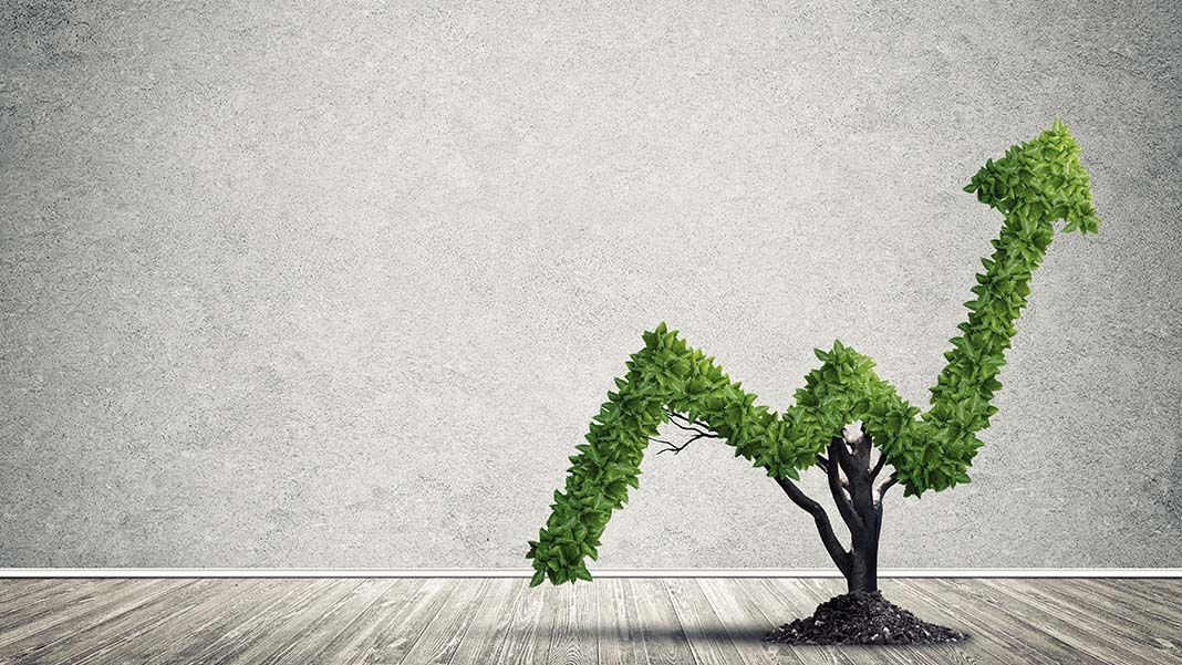 Everything You Need to Consider if You're Experiencing Rapid Growth