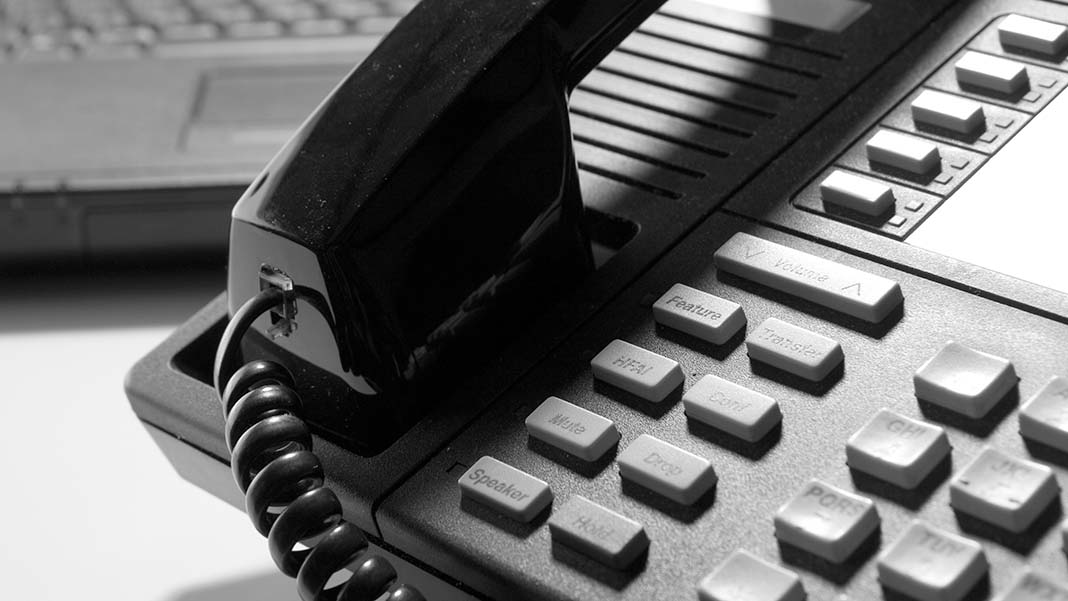 Finding a PBX System for Your Small Business