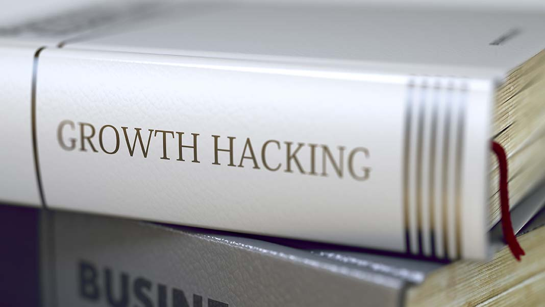 5 Growth Hacking Tips for Small Business Owners