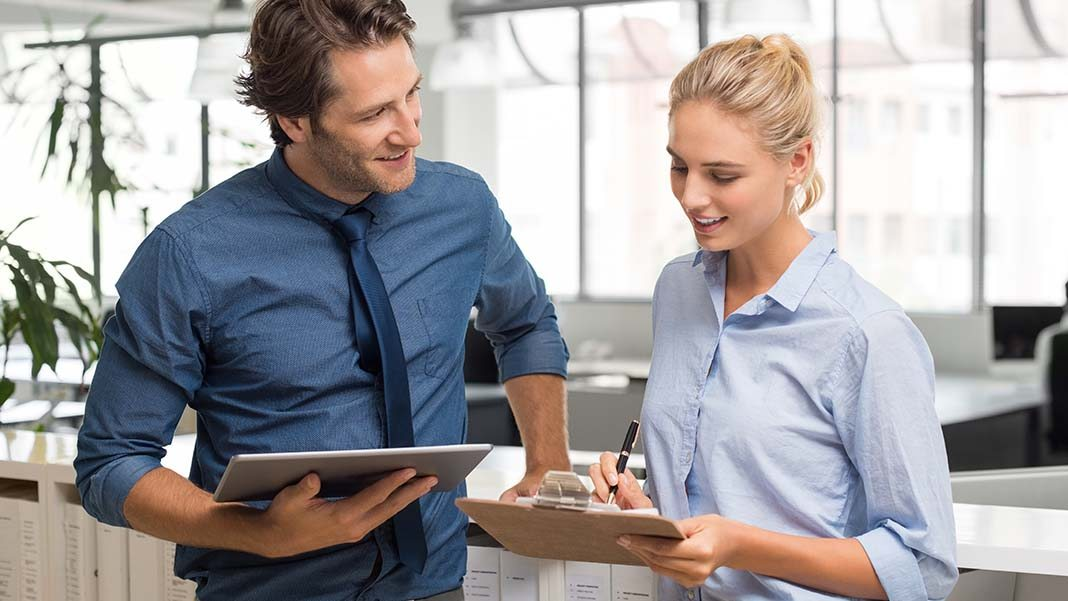 How to Hire the Best Assistant for Your Small Business Needs