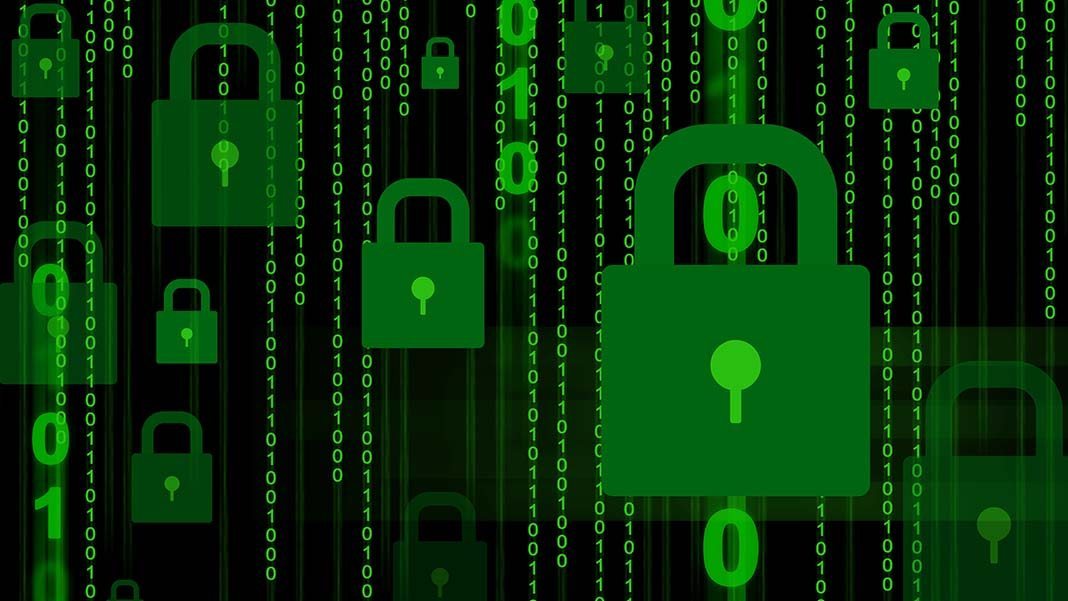 How to Train Employees to Be Smart with IT Security