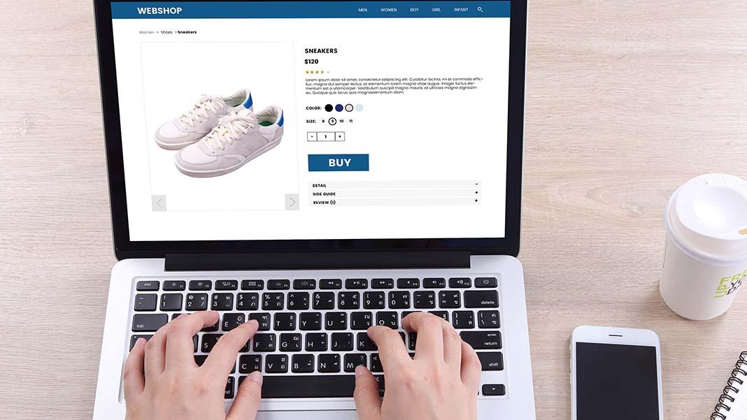 5 Sales Indicators All E-Commerce Retailers Should Monitor