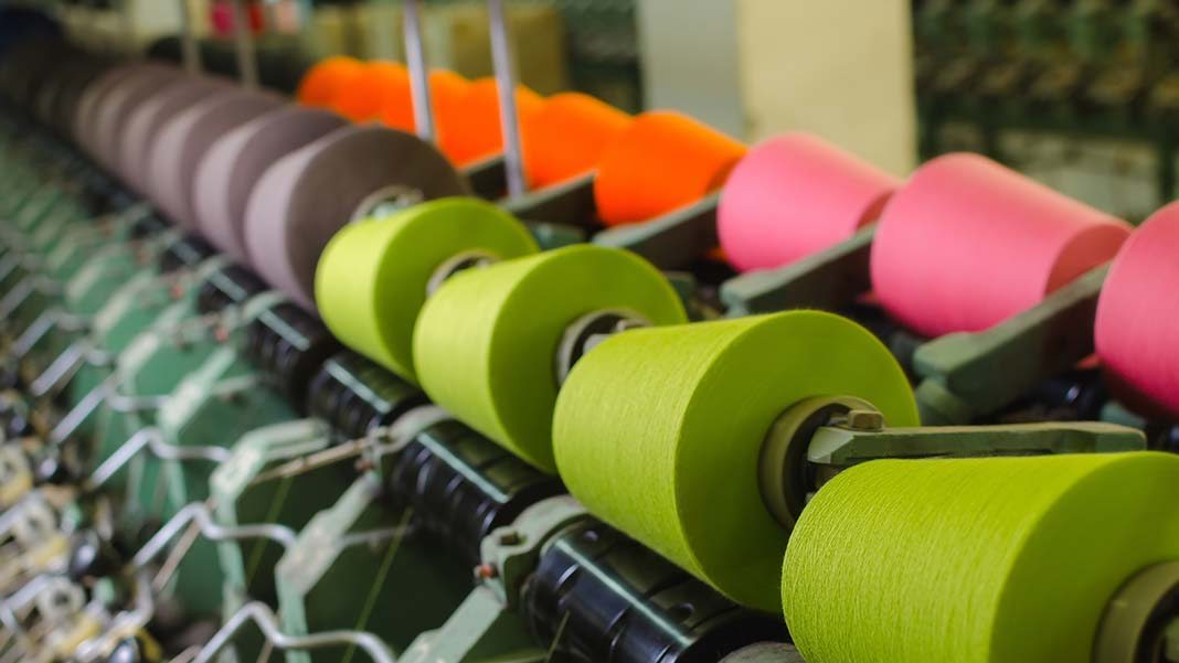 9 Steps to Starting Your Own Textile Business | SmallBizClub