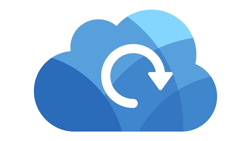 5 Tips to Avoid Problems When Transitioning to the Cloud