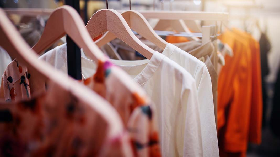 10 Ways Small Retailers Can Build a Successful Supply Chain of the Future