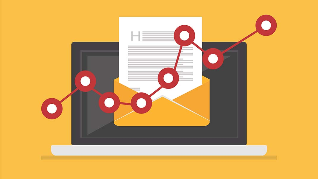 4 Essential Email Workflows for Marketing Manufacturing Companies