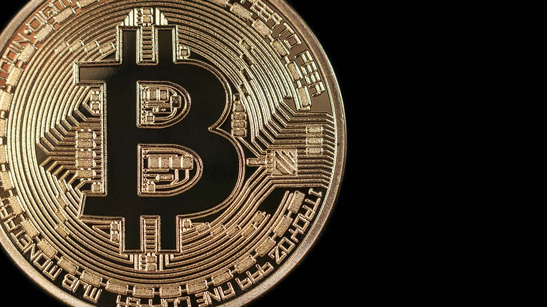 How Accepting Bitcoin Can Help Your Business