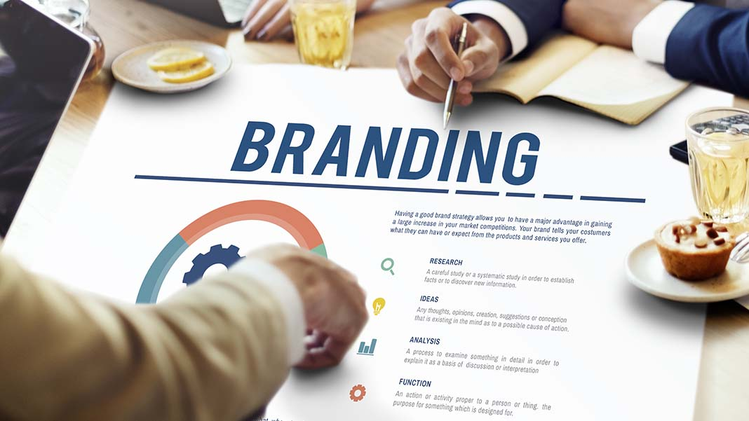 How to Expand Your Brand: Don't Do These 4 Things