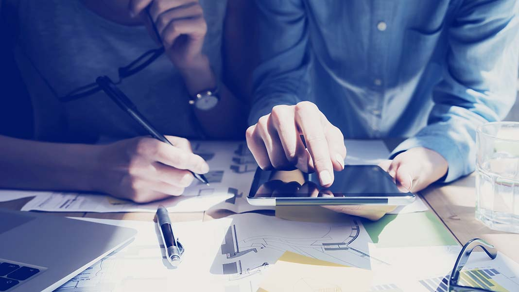 4 Important Things You Need to Know About Digital Marketing
