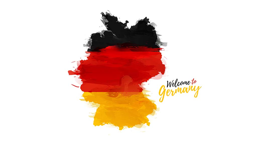 6 Lessons Small Businesses Can Take from Germany's Thriving Startup Scene