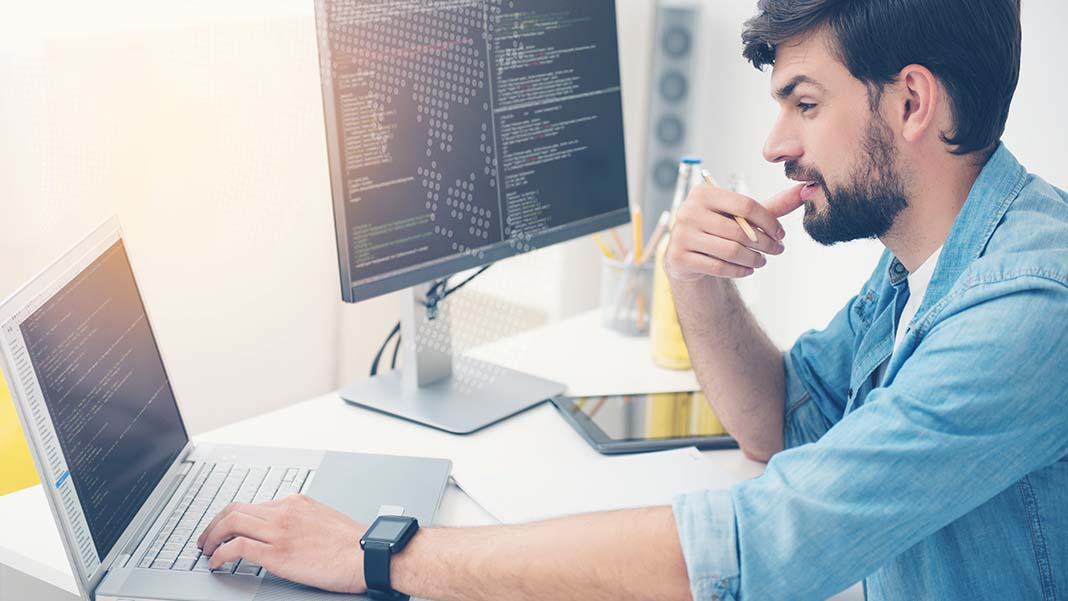 Be Prepared for the Most Expensive Part of Your Software Development Efforts