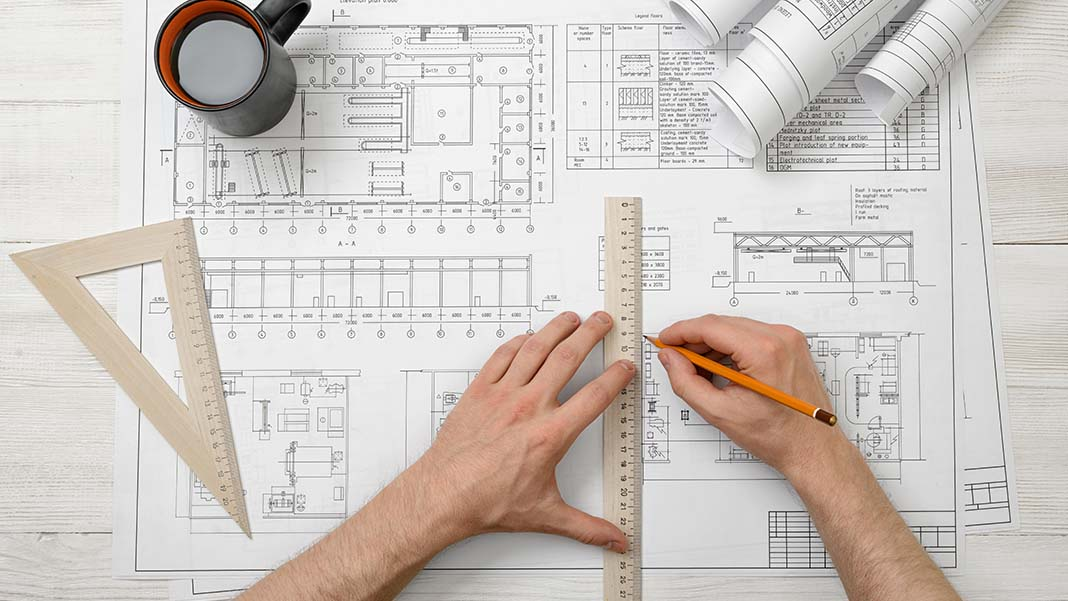 10 Lessons for Running Your Own Architecture Practice