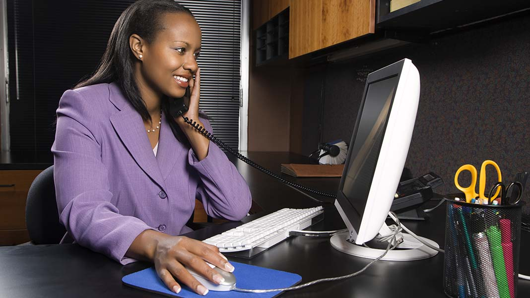3 Things Women Need to Know When Starting Their Own Business