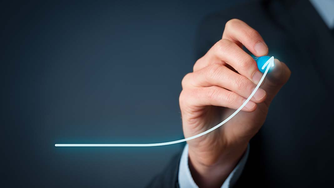 5 Ways to Manage Rapid Growth