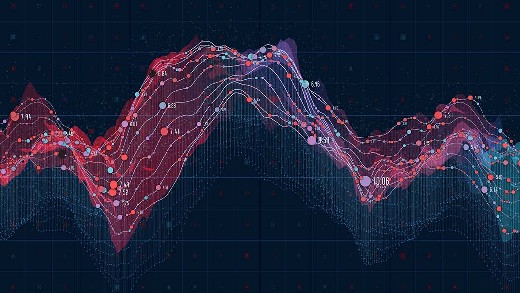 What Can a Small Business Do with Big Data?