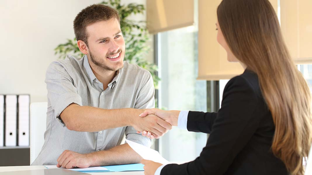 Avoiding Joint Employer Issues When Owning a Franchise