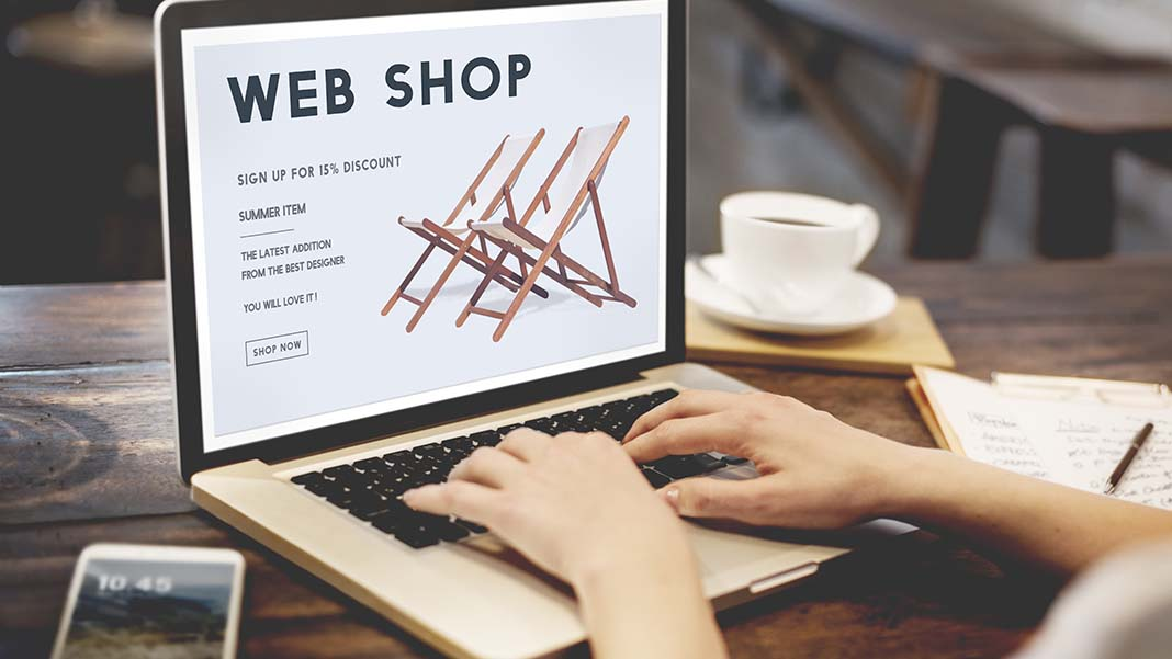 7 Best Marketing Strategies for Your Online Store