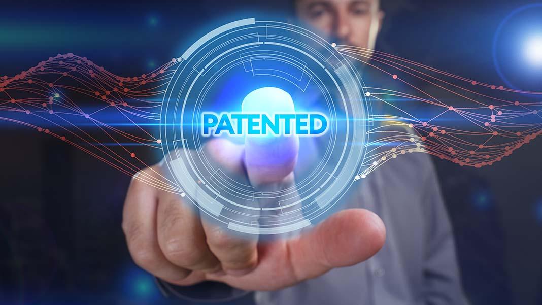 How Do I Patent My Mobile App Idea?