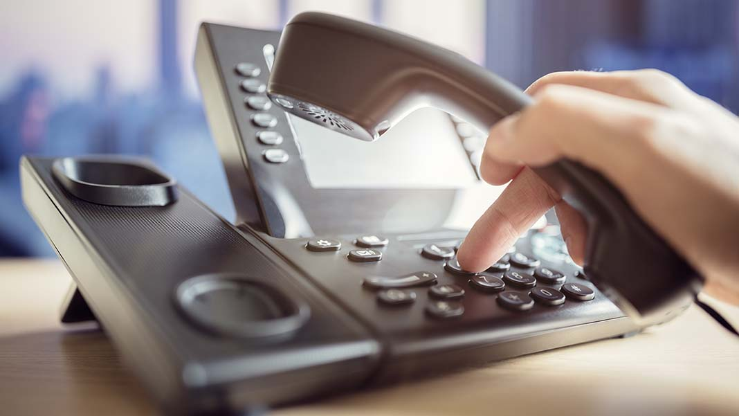 3 Great Ways Online Fax Services Help Businesses Speed Up