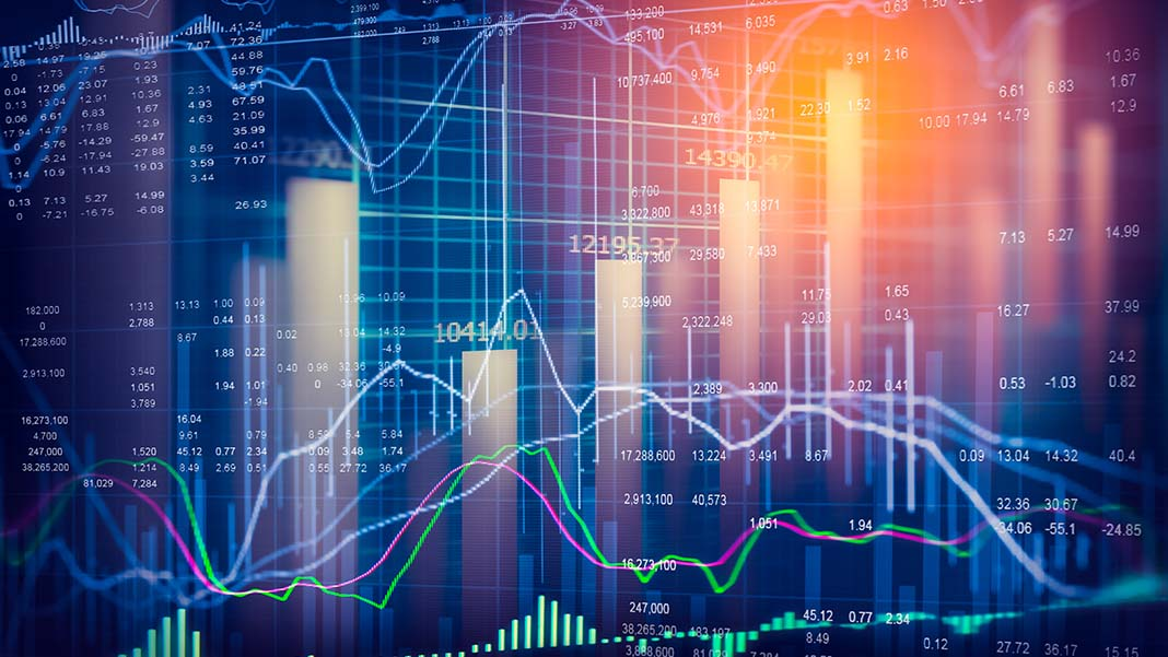 7 Tips for Investing in Foreign Markets