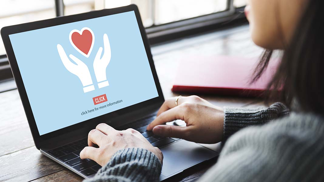5 Ways Charitable Giving Works for Your Small Business