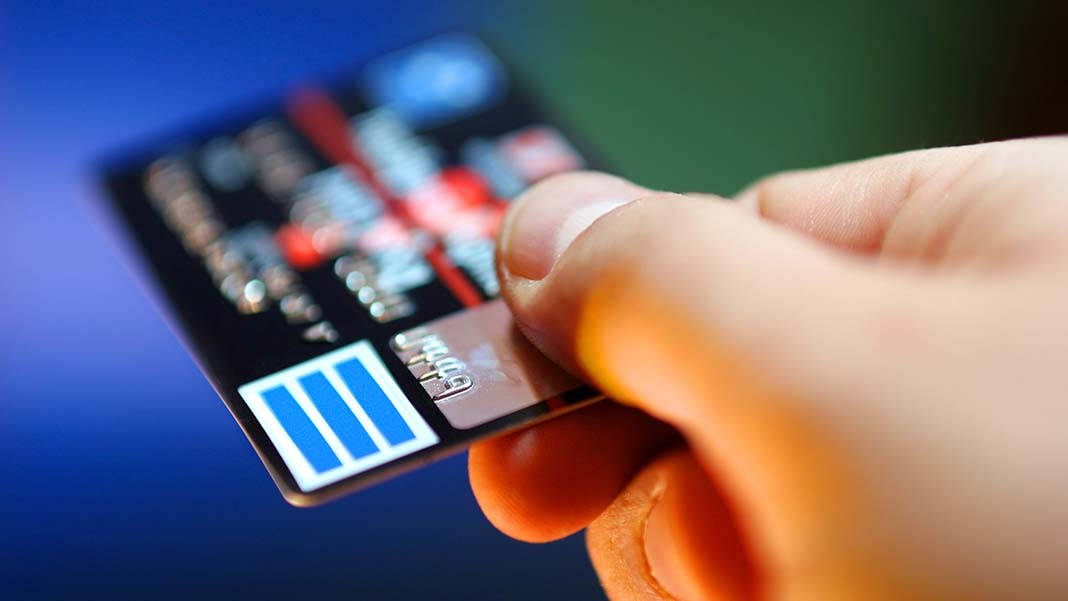 Best Credit Card Processing for Your Small Business in 2017