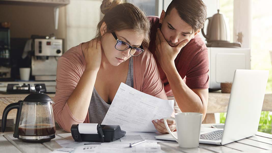 The Best Short-Term Loan Options for Quick Approval
