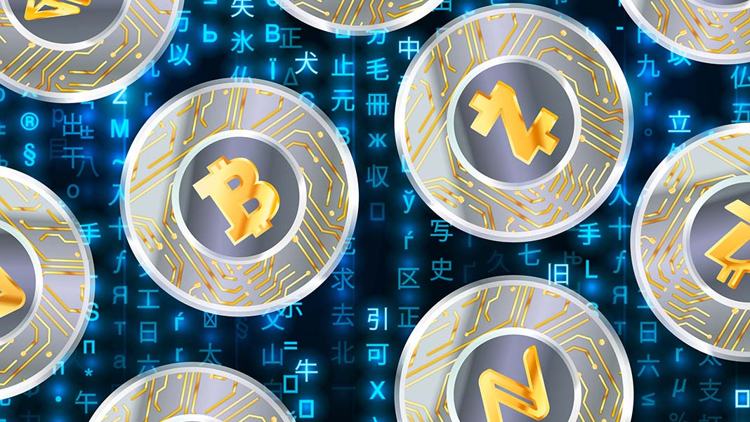 Cryptocurrencies and Their Effect on Future Startups