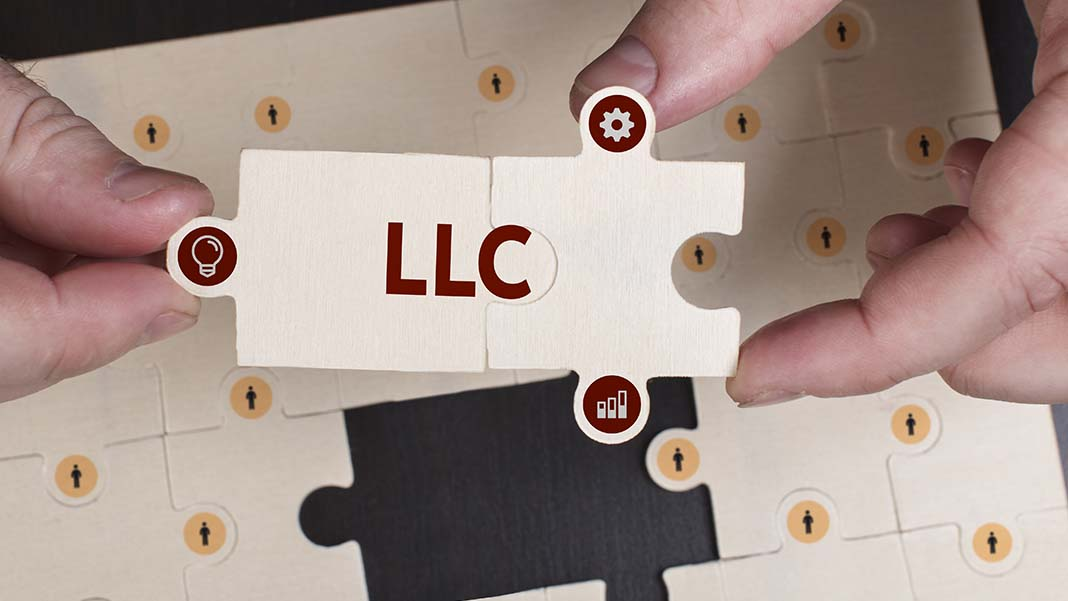DBA vs. LLC: Which is Best for Your Small Business?
