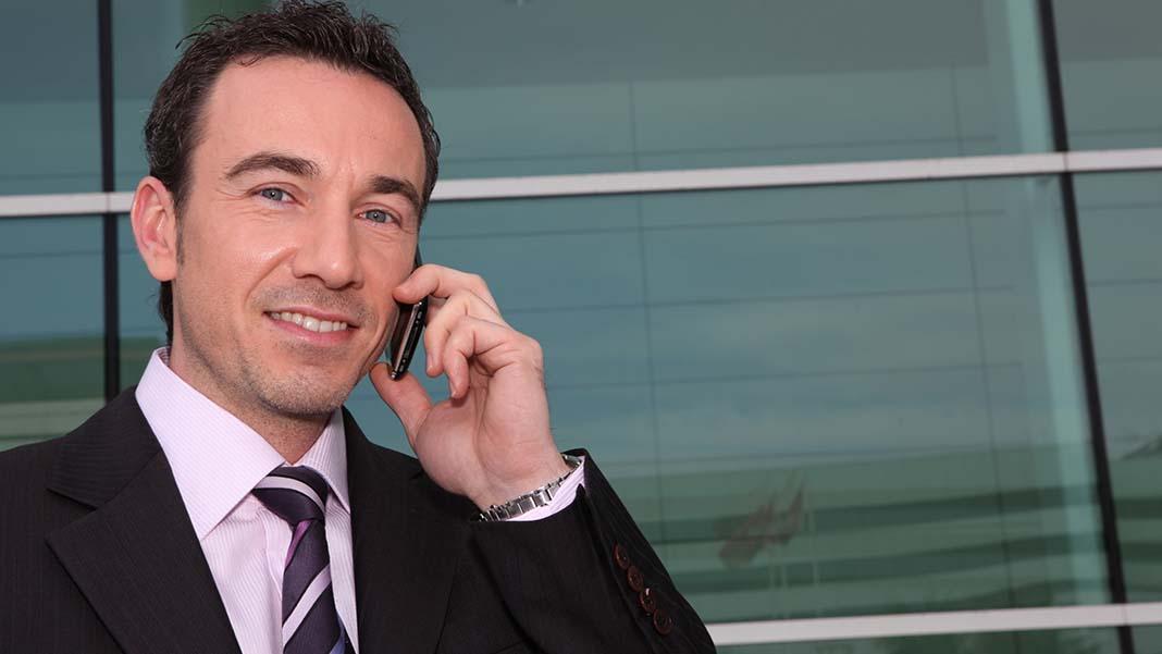 Design Your Sales Calls for Success