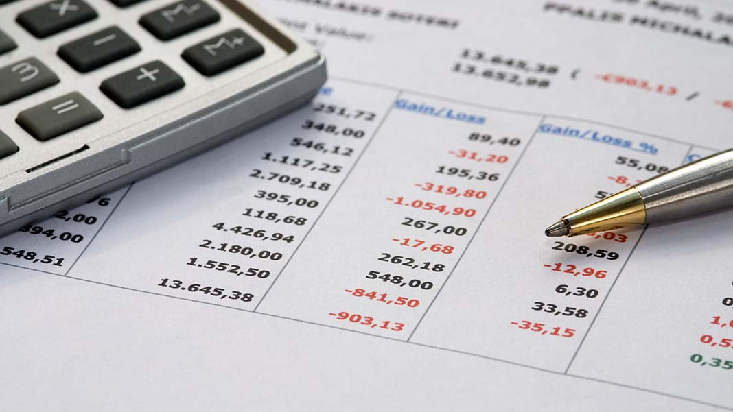 4 Features Every Entrepreneur Must Look for in Expense Report Software