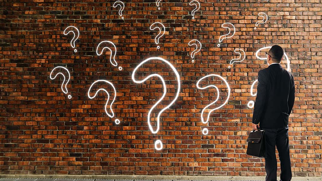 Want to Grow Your Business? 10 Hard Questions You Need to Ask