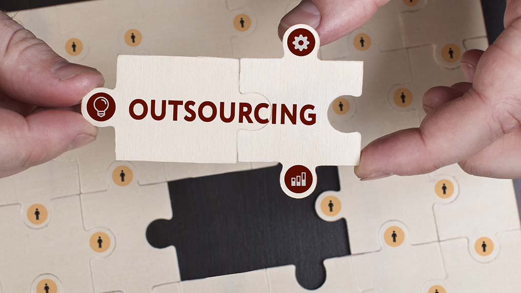Hidden Costs of IT Outsourcing: How to Outsource Software Development Right