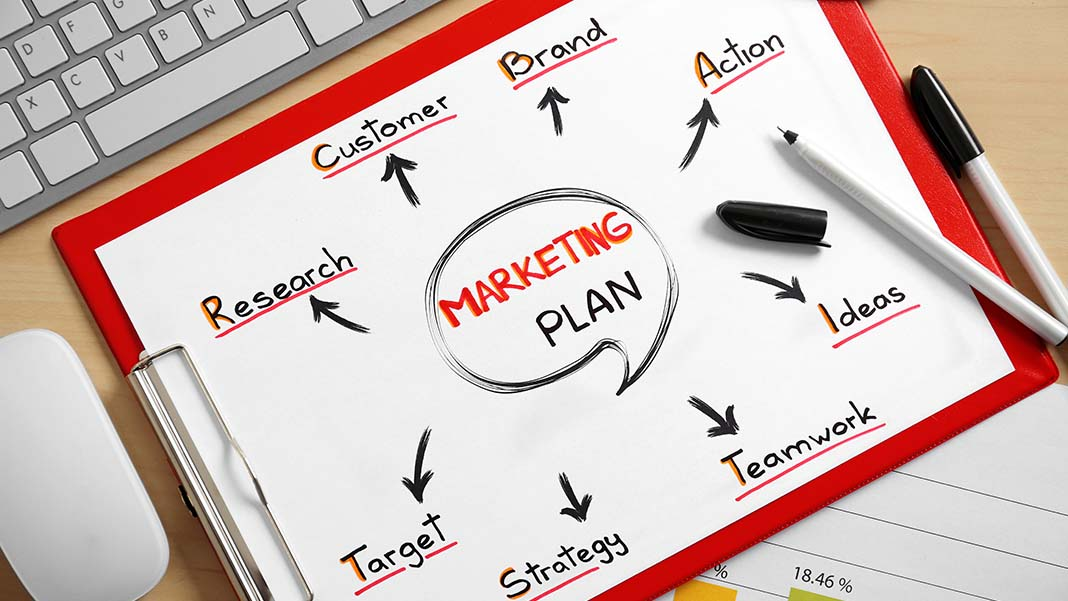 How to Assess a Franchise Marketing Strategy