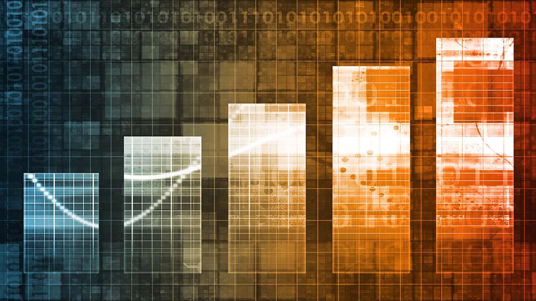 4 Important SaaS Marketing Metrics to Track