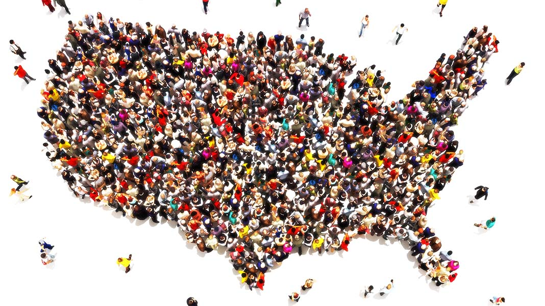7 Leadership Lessons from Successful Immigrants