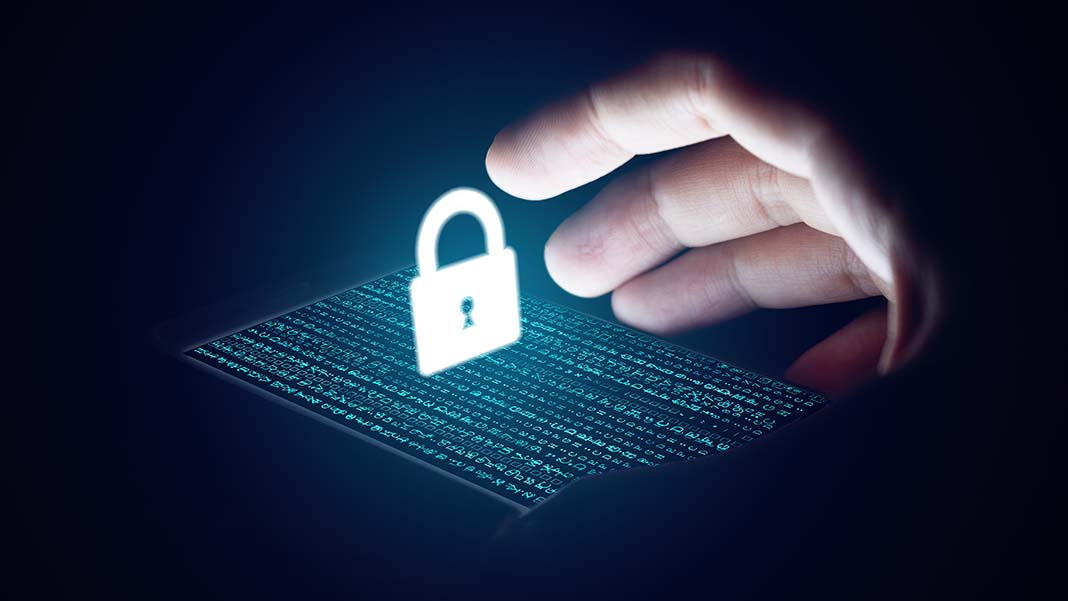 4 Tips to Protect Your Small Business from Cyber Attacks