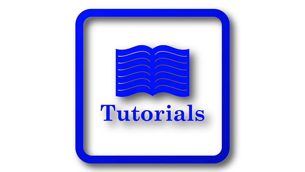 Use Tutorials to Establish Authority and Build Relationships