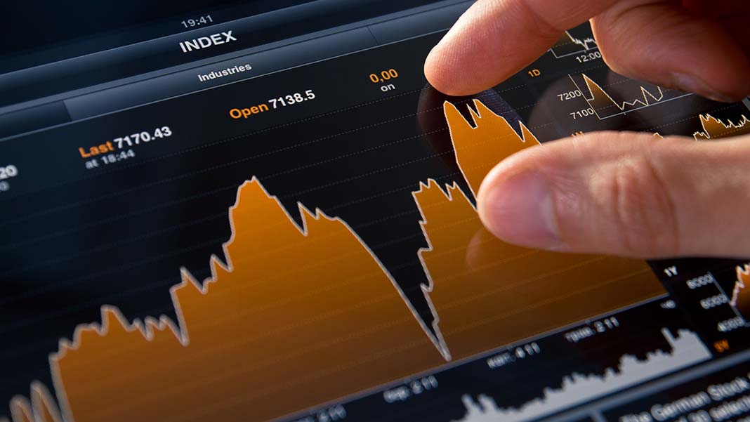 5 Ways Business Owners Can Profit from the Stock Market