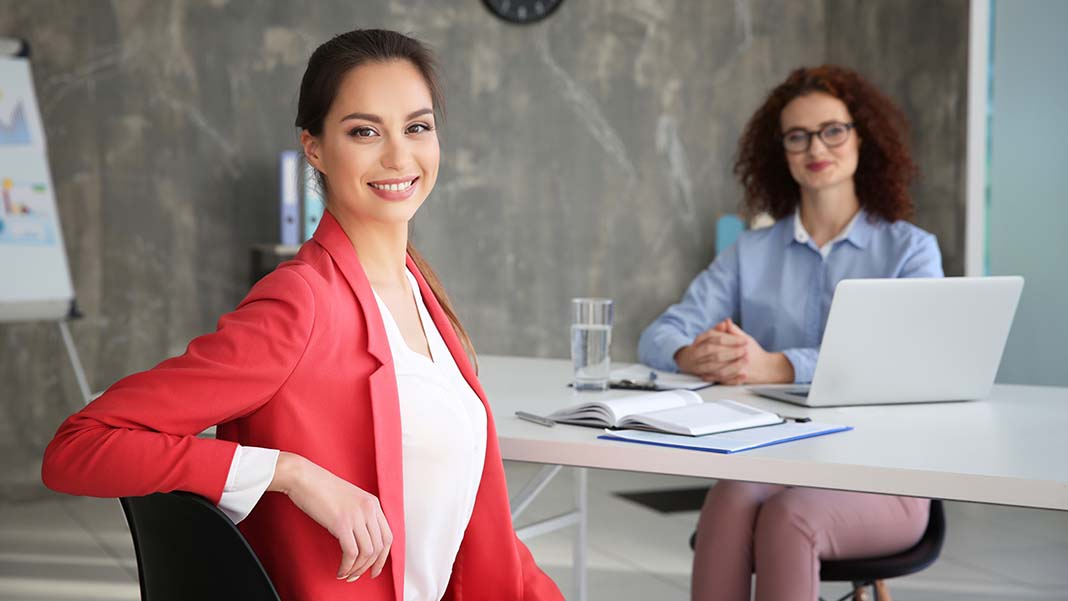 5 Ways Hiring an HR Professional Sets You Up for Growth