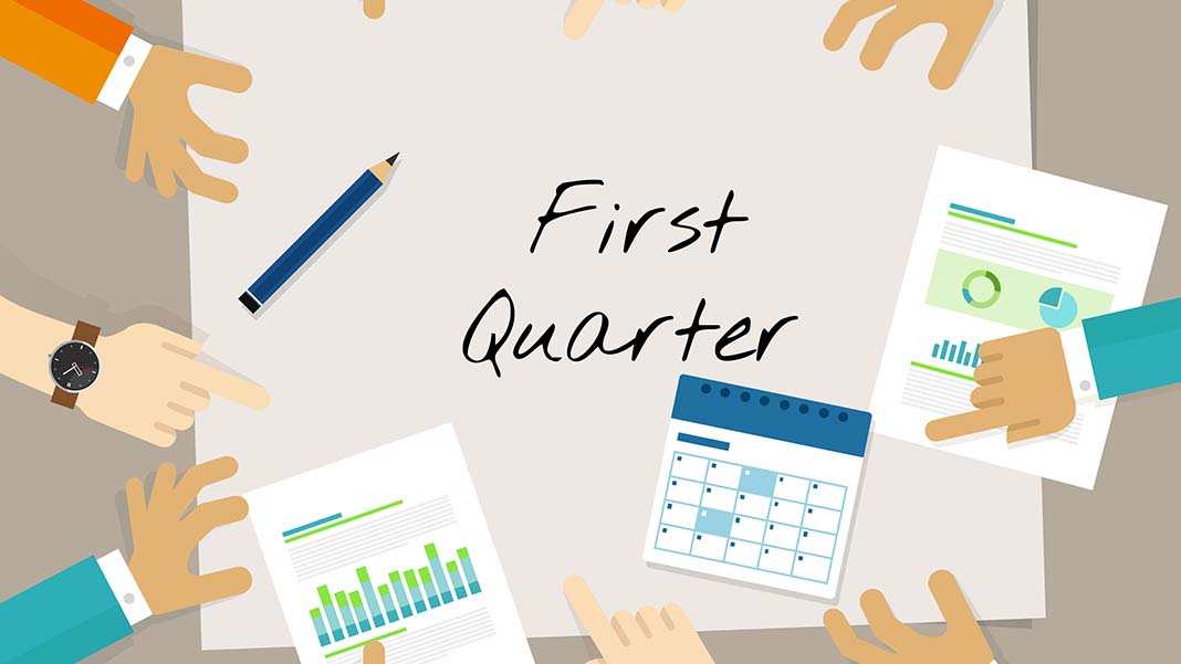 What are Quarterly Wage Reports and Why Do They Matter?