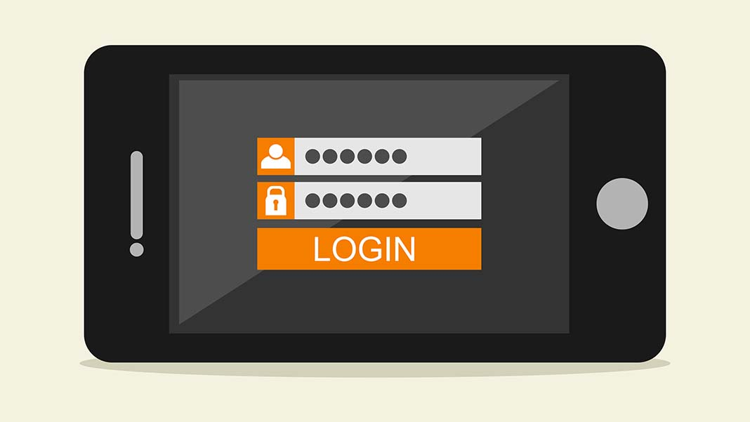Why Your Company Should Implement Single Sign-On