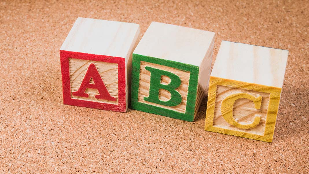 The ABC of Selling