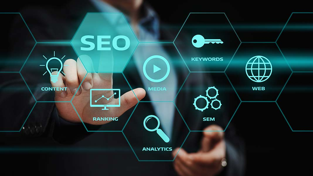 Choosing the Right SEO Tool is Key to Your Digital Marketing Efforts