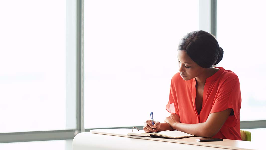 Could Your Business Writing Use Work? 5 Tips for Brushing Up