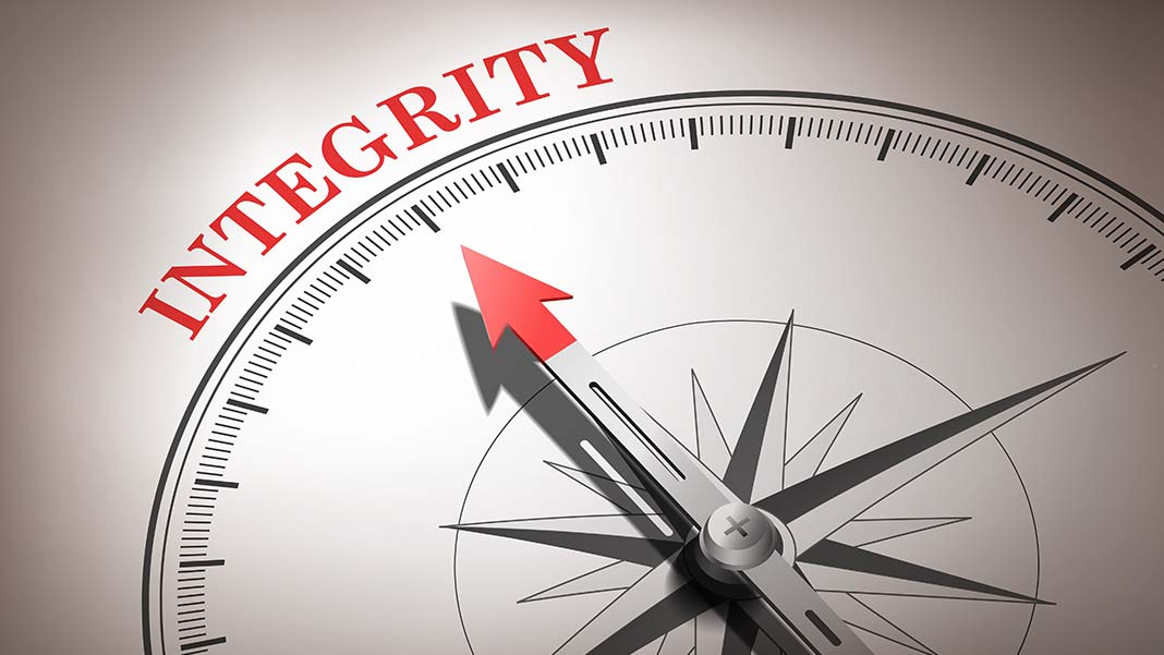 7 Cultural Myths That Can Destroy Your Moral Compass
